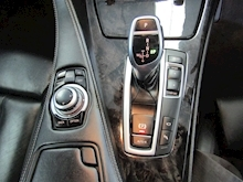 Bmw 6 Series 640D M Sport - Thumb 13