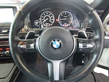 Bmw 6 Series 640D M Sport - Thumb 15