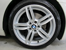 Bmw 6 Series 640D M Sport - Thumb 26
