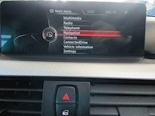 Bmw 4 Series 435D Xdrive M Sport - Thumb 11