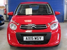 Citroen C1 Feel - Thumb 2