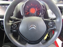 Citroen C1 Feel - Thumb 13