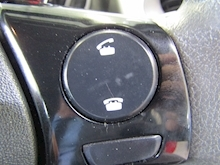 Citroen C1 Feel - Thumb 15