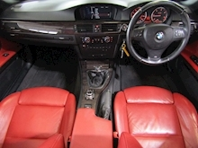 Bmw 3 Series 320D M Sport Convertible - Thumb 7