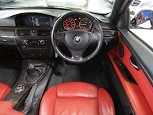 Bmw 3 Series 320D M Sport Convertible - Thumb 8