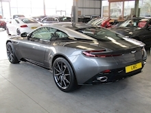 Aston Martin Db11 V12. Viewing by Appointment only - Thumb 3