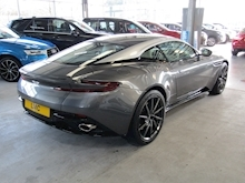 Aston Martin Db11 V12. Viewing by Appointment only - Thumb 4