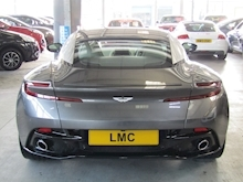 Aston Martin Db11 V12. Viewing by Appointment only - Thumb 5