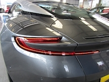 Aston Martin Db11 V12. Viewing by Appointment only - Thumb 29