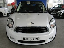 Mini Mini Paceman Cooper All4 - Thumb 2