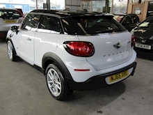 Mini Mini Paceman Cooper All4 - Thumb 3