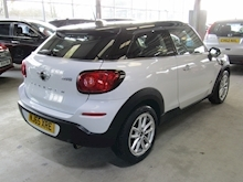 Mini Mini Paceman Cooper All4 - Thumb 4