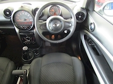 Mini Mini Paceman Cooper All4 - Thumb 8