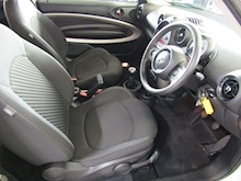 Mini Mini Paceman Cooper All4 - Thumb 10