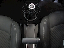 Mini Mini Paceman Cooper All4 - Thumb 15