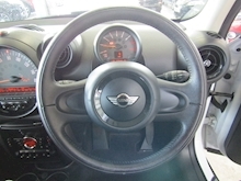Mini Mini Paceman Cooper All4 - Thumb 16