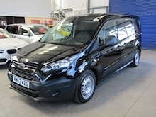 Ford Transit Connect 240 P/V - Thumb 1
