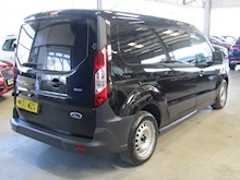 Ford Transit Connect 240 P/V - Thumb 5