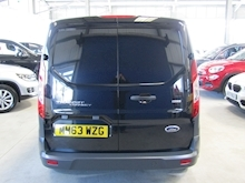 Ford Transit Connect 240 P/V - Thumb 6