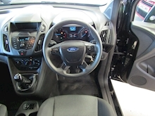 Ford Transit Connect 240 P/V - Thumb 8