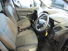 Ford Transit Connect 240 P/V - Thumb 9