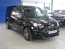 Ford Transit Connect 240 P/V - Thumb 0
