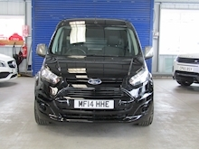 Ford Transit Connect 240 P/V - Thumb 2