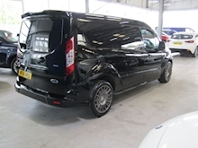 Ford Transit Connect 240 P/V - Thumb 4