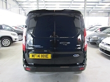 Ford Transit Connect 240 P/V - Thumb 3