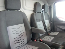 Ford Transit Custom 290 Limited Lr P/V - Thumb 7