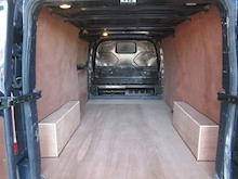 Ford Transit Custom 290 Limited Lr P/V - Thumb 20