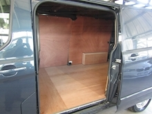 Ford Transit Custom 290 Limited Lr P/V - Thumb 22