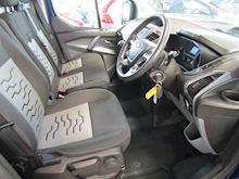 Ford Transit Custom 290 Limited Lr P/V - Thumb 9