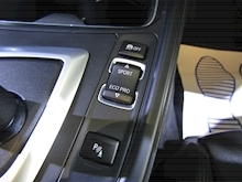 Bmw 4 Series 418D M Sport Gran Coupe - Thumb 14