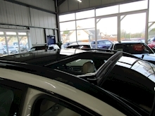 Mercedes-Benz E Class E350 Bluetec Amg Night Edition Premium Panoramic Roof - Thumb 15
