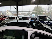 Mercedes-Benz C Class C220 Bluetec Amg Line Panoramic Roof - Thumb 20