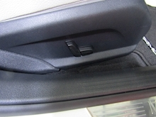 Mercedes-Benz C Class C220 Bluetec Amg Line Panoramic Roof - Thumb 28