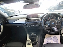 BMW 4 Series Gran Coupe 420d M Sport Gran Coupe - Thumb 11