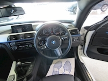 BMW 4 Series Gran Coupe 420d M Sport Gran Coupe - Thumb 12