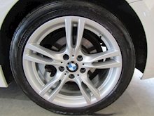 BMW 4 Series Gran Coupe 420d M Sport Gran Coupe - Thumb 25