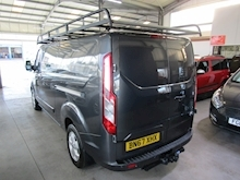 Ford Transit Custom Limited - Thumb 4