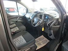 Ford Transit Custom Limited - Thumb 6