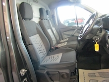 Ford Transit Custom Limited - Thumb 7