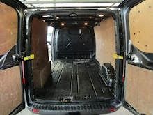 Ford Transit Custom Limited - Thumb 8