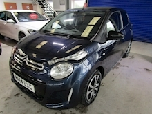 Citroen C1 Flair - Thumb 1