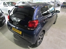 Citroen C1 Flair - Thumb 3