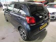 Citroen C1 Flair - Thumb 4