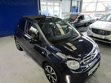 Citroen C1 Flair - Thumb 6