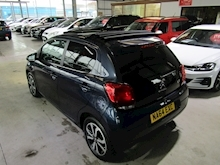 Citroen C1 Flair - Thumb 7