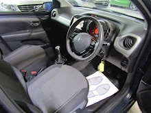 Citroen C1 Flair - Thumb 9